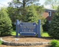 Township Village - Pitney Place in Morristown NJ