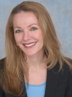 Susan Zanzonico