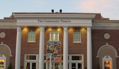 the_community_theatre_in_morristown_new_jersey