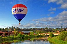 Why Does Louisville Choose REMAX