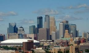 downtown_minneapolis_289