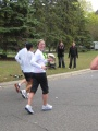 twin_cities_marathon_2009_mile_21