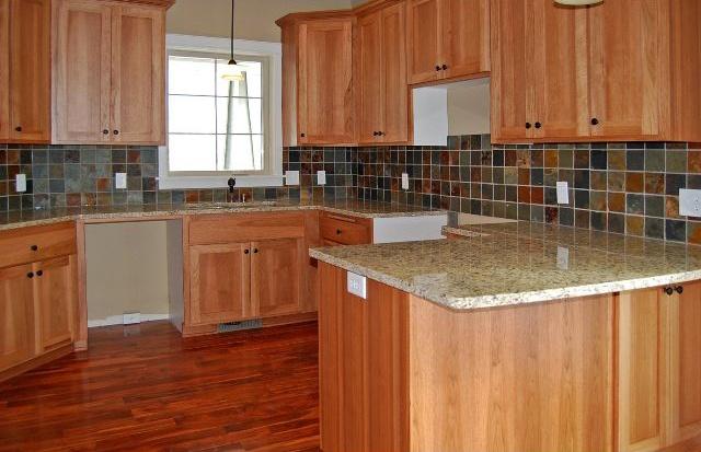 kitchen_640_01