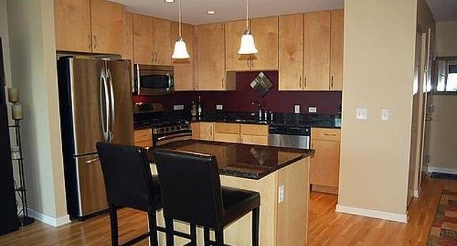 kitchen_640_07