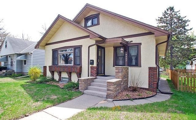 minneapolis_home_for_sale_640_01