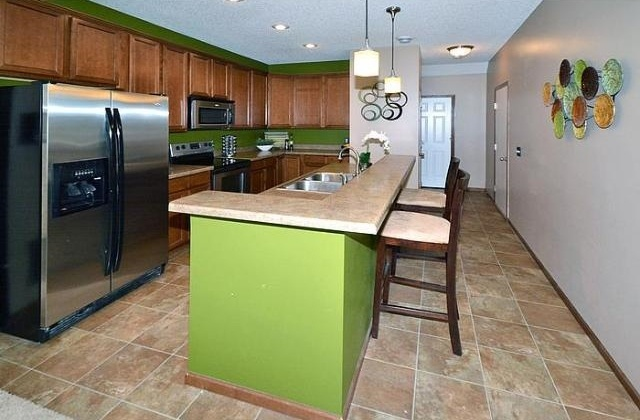woodbury_mn_home_for_sale_kitchen_640