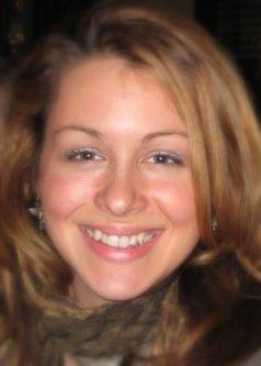 Mandy Padgett