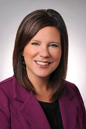 Lynn Wheeler