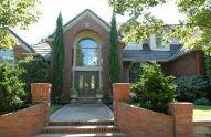 Eugene Home for Sale