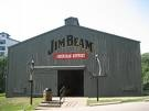 Jim Beam American Outpost