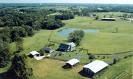 Henry County Farm