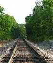 Shelby County Railroad