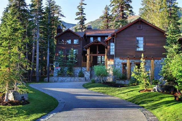 bluffs luxury homes for sale in summer