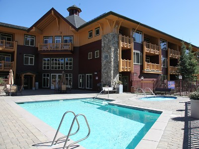SUNSTONE CONDOS FOR SALE SWIMMING POOL
