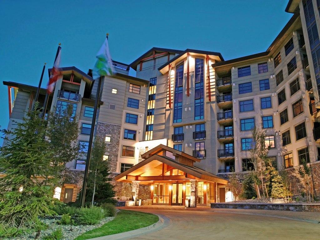 Westin Monache Condo Hotel Makes the Highest Income for Condos