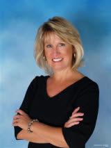 Susan Eicher, Realtor