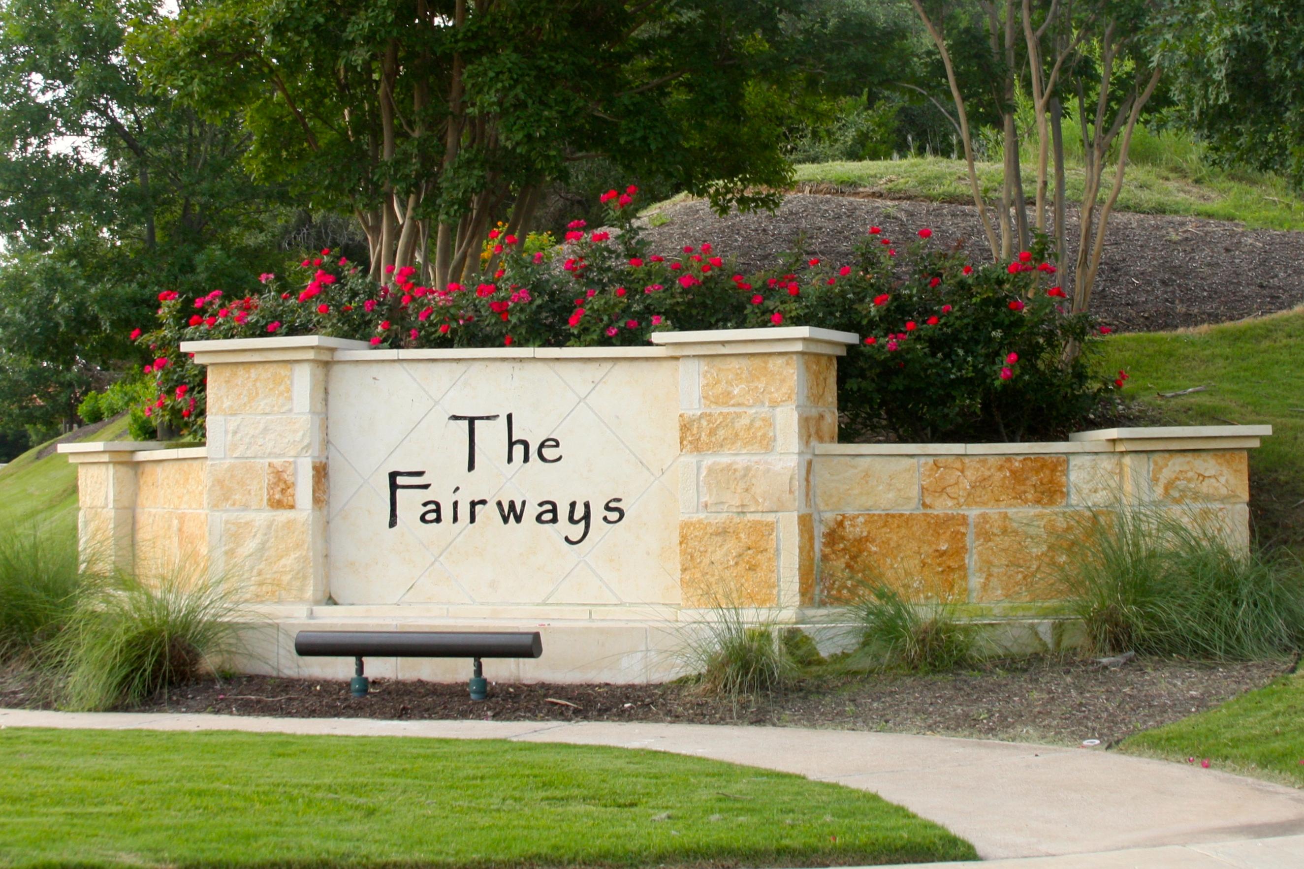 Fairways At Steiner Ranch Homes For Sale Steiner Ranch