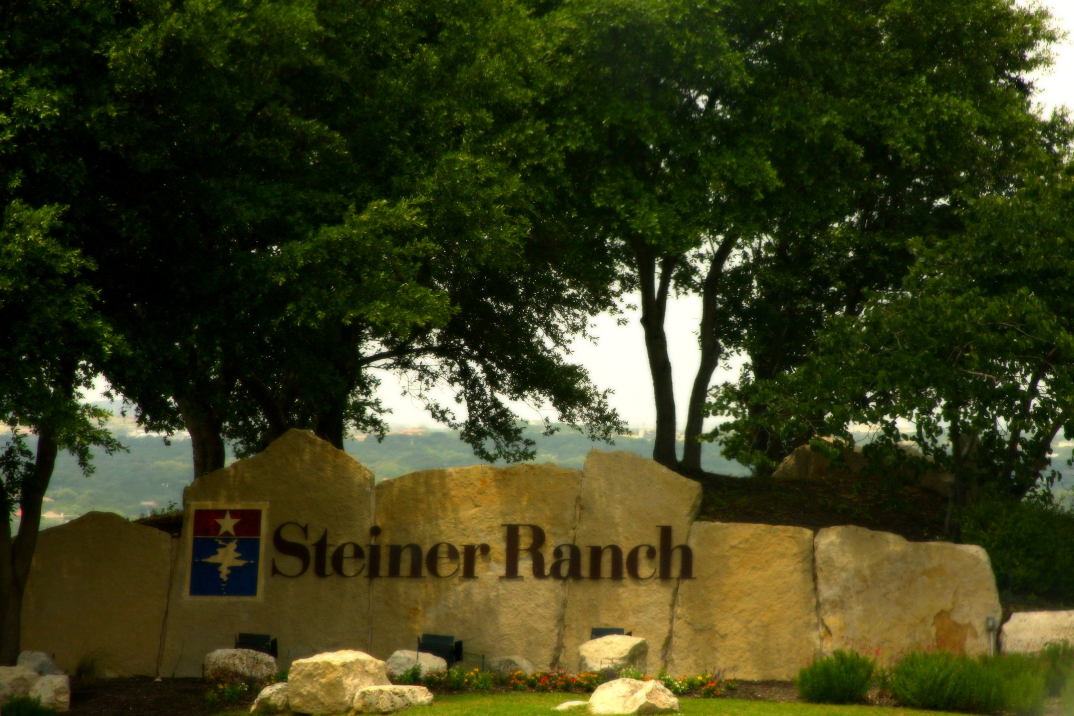 Homes for Sale Steiner Ranch, Gene Arant Team, Austin Texas Real Estate