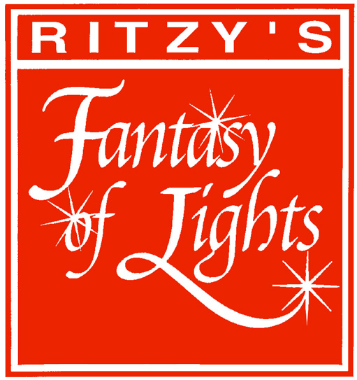 Ritzy's Fantasy of Lights