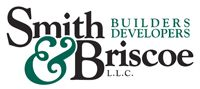 Smith & Briscoe