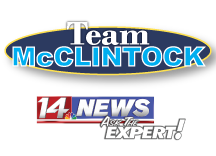 Team-McClintock-Ask-The-Expert