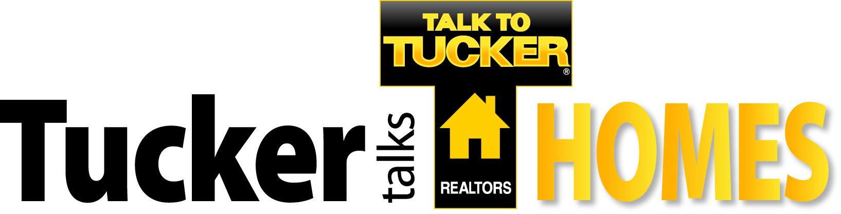 Tucker Talks Homes July 25-26, 2015