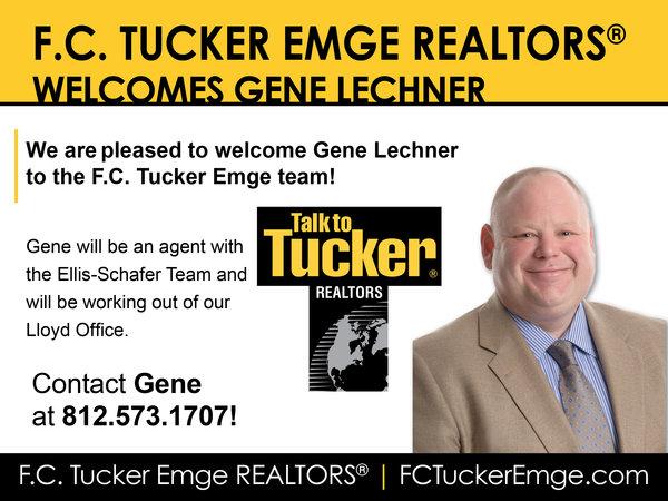 Gene-Lechner-FC-Tucker