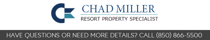 contact chad miller