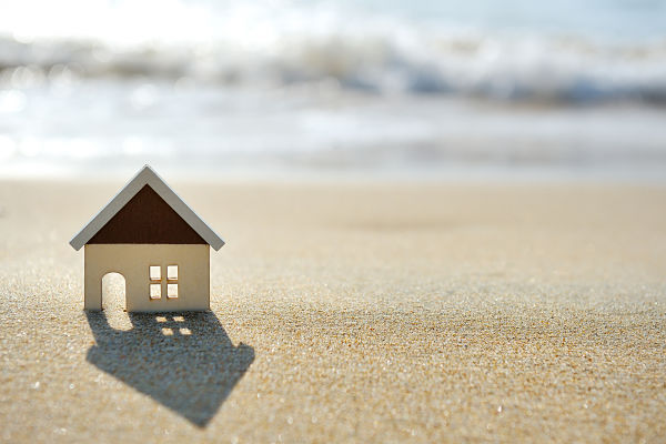 Selling your panama city beach home