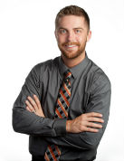 Devin Veith of AMP Realty
