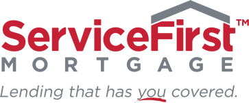 Service First Mortgage