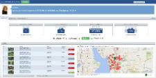 Track Your Home's Value