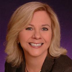 Becky Lusch