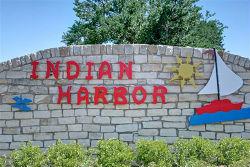 Indian Harbor Granbury