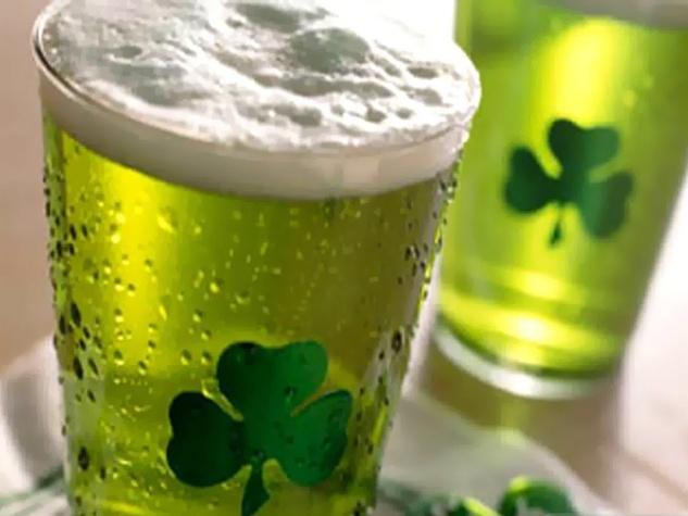 Fort Wayne's Best Irish Bars & Restaurants