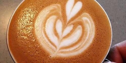 Best 5 Hidden Coffee Shops in Downtown Fort Wayne