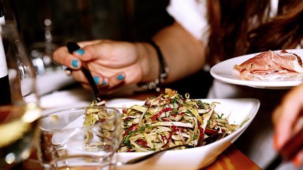 Dining - Image Credit: http://pixabay.com/en/users/Life-Of-Pix-364018/