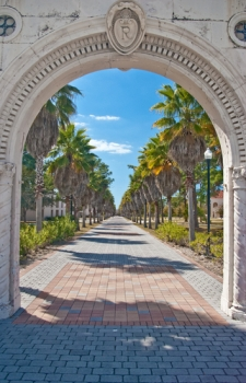 Sarasota Property