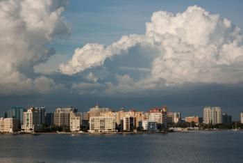 Downtown Sarasota Real Estate