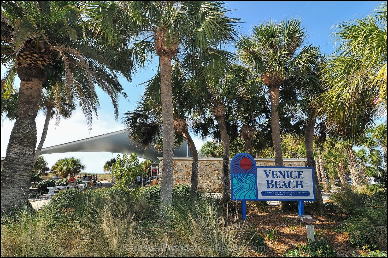 Venice Florida real estate