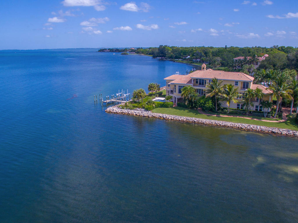 Sarasota Luxury Homes