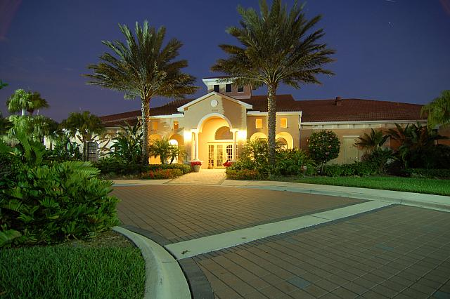 Sarasota Maintenance Free Homes