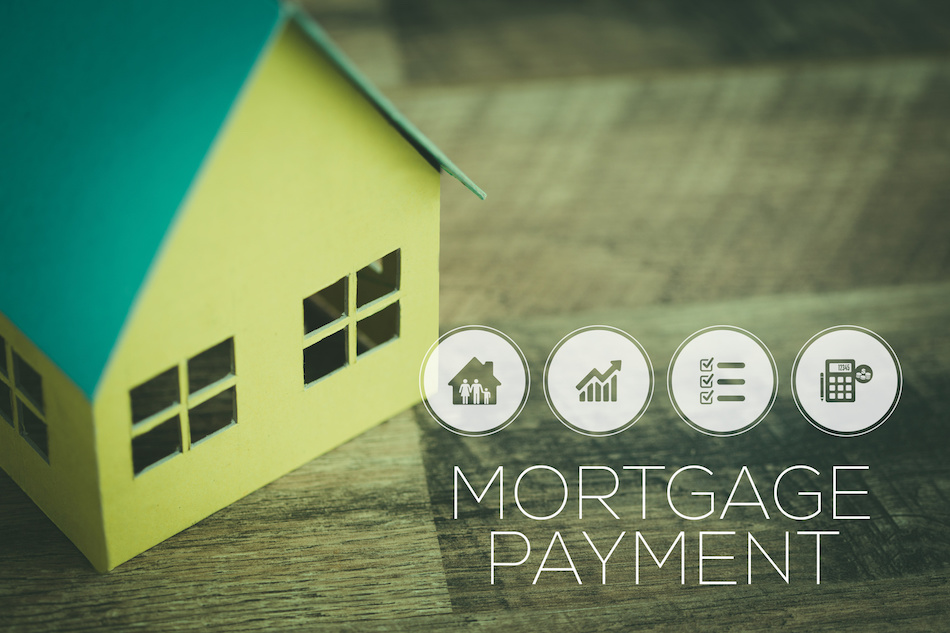 What to Know About Home Mortgage Payments