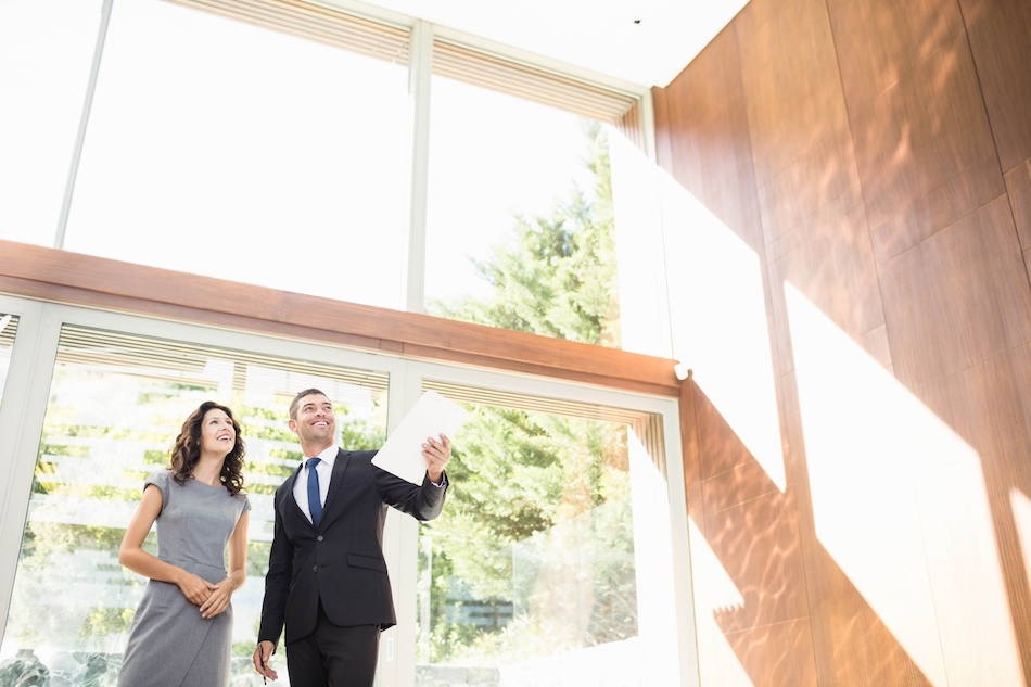 Home Showing Tips to Better Sell Your Home