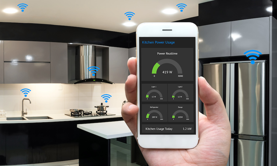 What Smart Upgrades Will Appeal to Buyers
