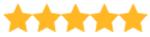 SchoolDigger rating