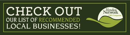 myrtle-beach-recommended-businesses