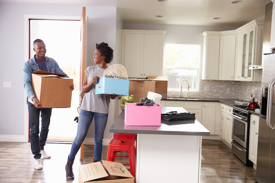 Tips to Get Started Buying a Home