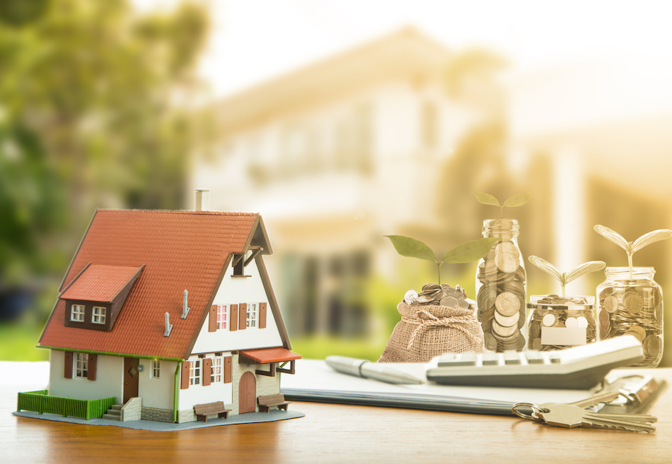 A Guide to Basic Mortgages
