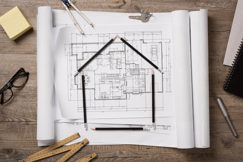 All About 203k Renovation Home Loans